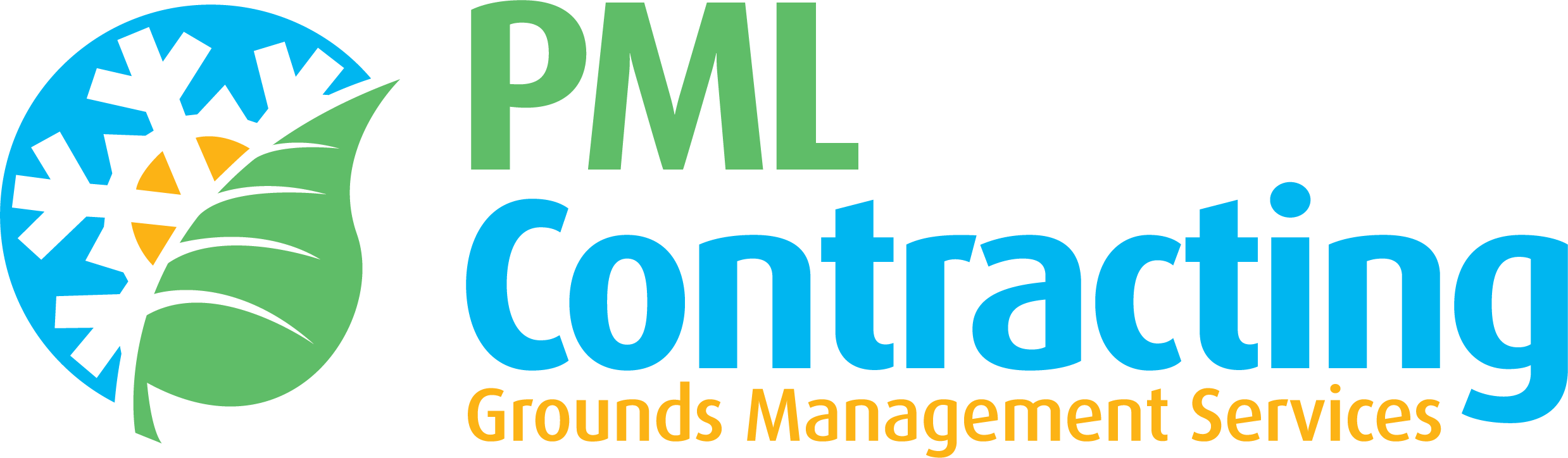 PML Contracting | Grounds Management Services in Ottawa, ON